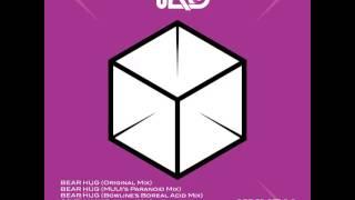 TR20   Obie Juan Original Mix KYB004