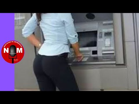 Bank sues lady for using the ATM 🔴 | News at the moment | Dineo Tv