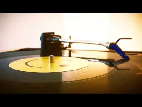 Bone Thugs-N-Harmony - Thuggish Ruggish Bone (Doo Doo Brown Remix)