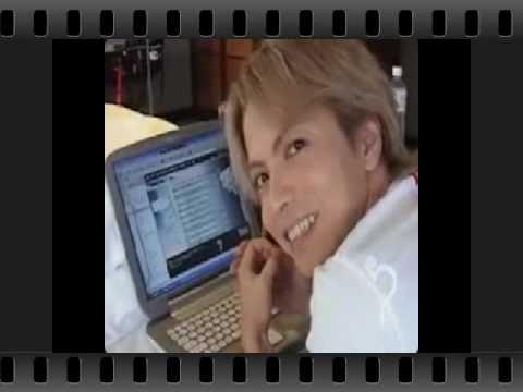 Kawaii Hyde Moments -Funny Mix-