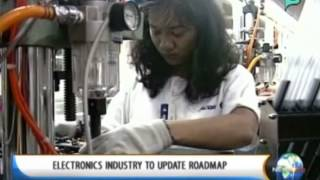 NewsLife: Electronics industry to update roadmap || Feb. 4, 2014
