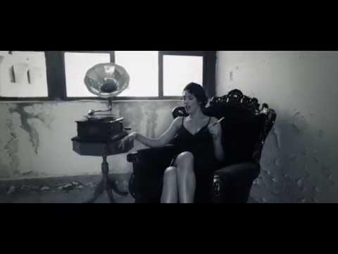 Marina Fernandez - Voljet ću te ponovo sutra