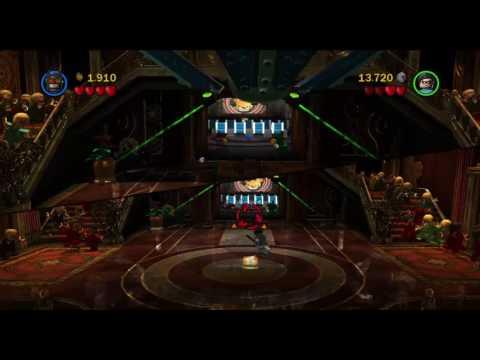 Бэтмен 2 Часть Скачать Торрент - фото 9