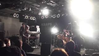 四人囃子のCOVER BAND 札幌の「 四入囃子 」 です。 一触即発 輝けオヤ...