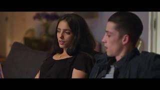 Влюблённые одиночки русский трейлер онлайн кино трейлеры трейлеры кино фильм
