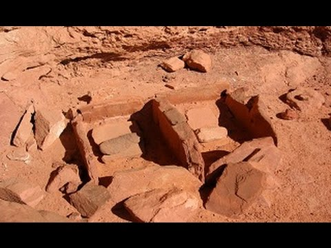 Mars Artifacts Martain Monoliths And Surface Anomalies