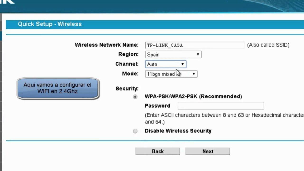TP-LINK TL WR740N/ND V4 - V5 revert from DD …