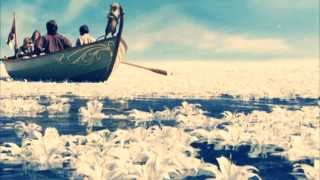 narnia; dawn treader (main theme, lord bern