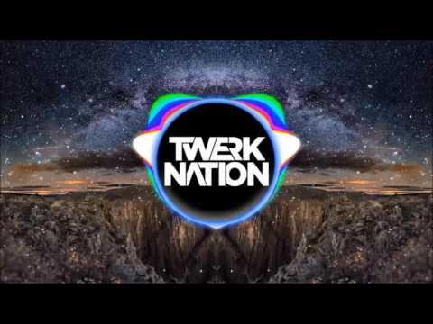 Yellow Claw & Yung Felix - Dancefloor Champion (Original Mix)