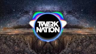 Download Mp3 Yellow Claw & Yung Felix - Dancefloor Champion  Original Mix