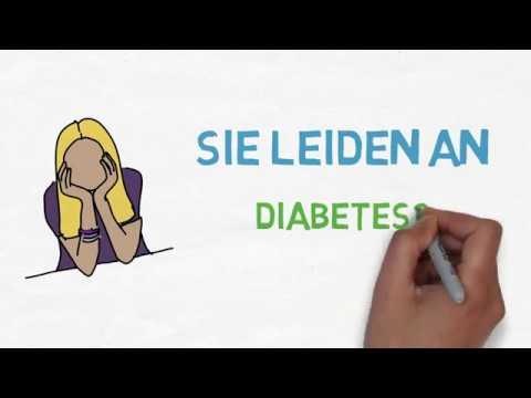mittel-gegen-diabetes