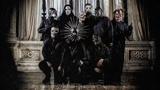 Slipknot - Hellbound (Documentary 2015)