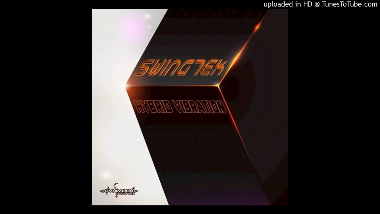 Swingtek - Hybrid Vibration
