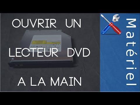 ouvrir-manuellement-un-lecteur-dvd-[tutoriel]
