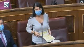 Vox carga contra Gobierno y el PP por la fiesta de Pedro Jota