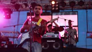 Río | crazy caperuza  - Tumbaga Festival 2014