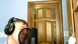 Тимати feat. Егор Крид - Где ты, где я (премьера клипа, 2016) (cover by Добрый)