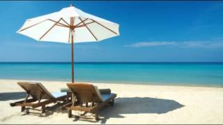 Wonderful Chill Out Music Beach Lounge Collection