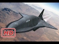 Top SECRET DARPA Projects | America's Advanced Military Weapons | Documentary 2016 | TOP Weapons