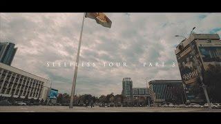 Download lagu ADEPT - 'Sleepless Tour' Pt.3