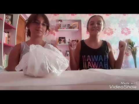 Denizkabuğu Boyama Youtube