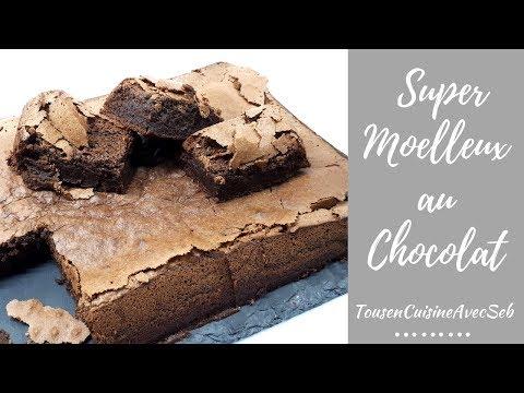 recette-de-super-moelleux-au-chocolat-(tousencuisineavecseb)