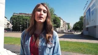 ACME 'Una guida per il tuo futuro' (Video Istituzionale 2016)