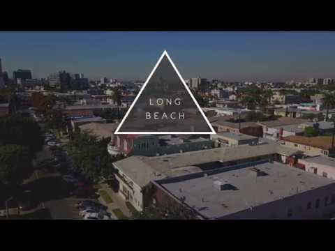 1047 E 1st Unit 9 - Long Beach Homes For Sale