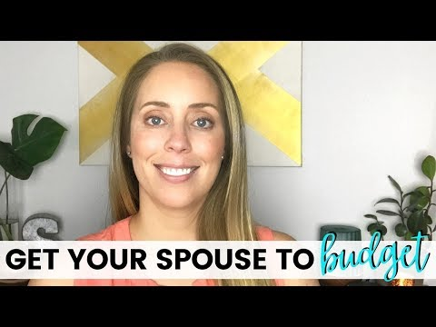 7-ways-to-get-your-spouse-on-board-financially