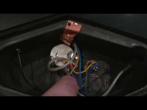 peavey evh wolfgang coil split tap youtube evh wolfgang pickup wiring diagram