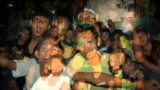 Download lagu Memories Of Child Kehaan MP3