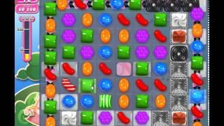 Candy Crush Saga - Level 561