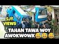 Lucu Kocak Gak Ada Otak Wkwkwk Viral Tik Tok  Dhika Cirebon  Mp3 - Mp4 Download