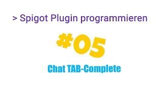 Download - tab plugin spigot video, Bestofclip net