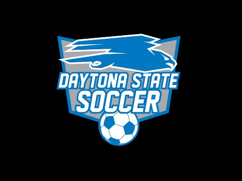 Daytona State College Soccer Tryouts 2016