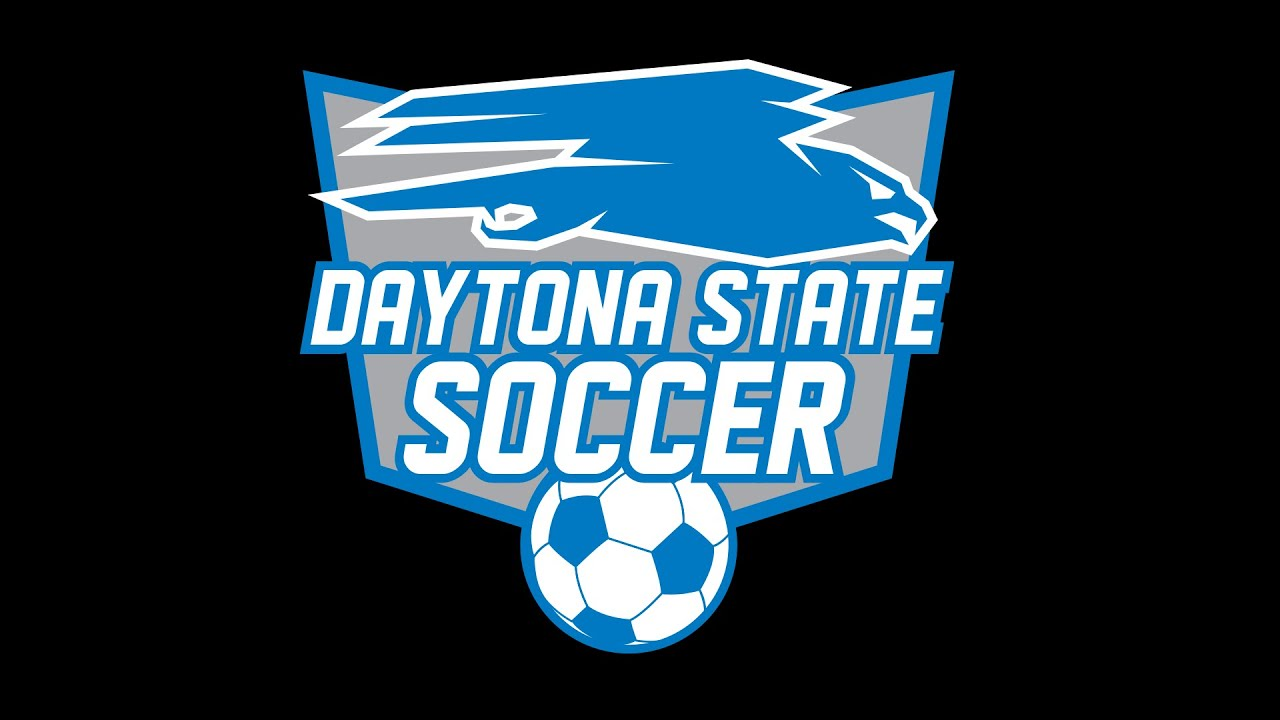 Daytona State College Soccer Tryouts 2016 - YouTube