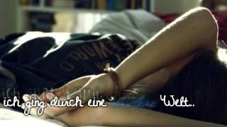 - Ich bin für dich nur noch eine Fremde . .  :x