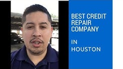 Credit Repair Houston | Best Local Credit Repair Company