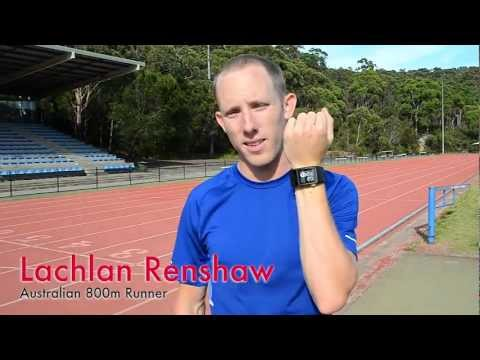 Iconic Sport – Lachlan Renshaw – 11