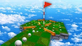 99999% IMPOSIBLE! - GOLF IT