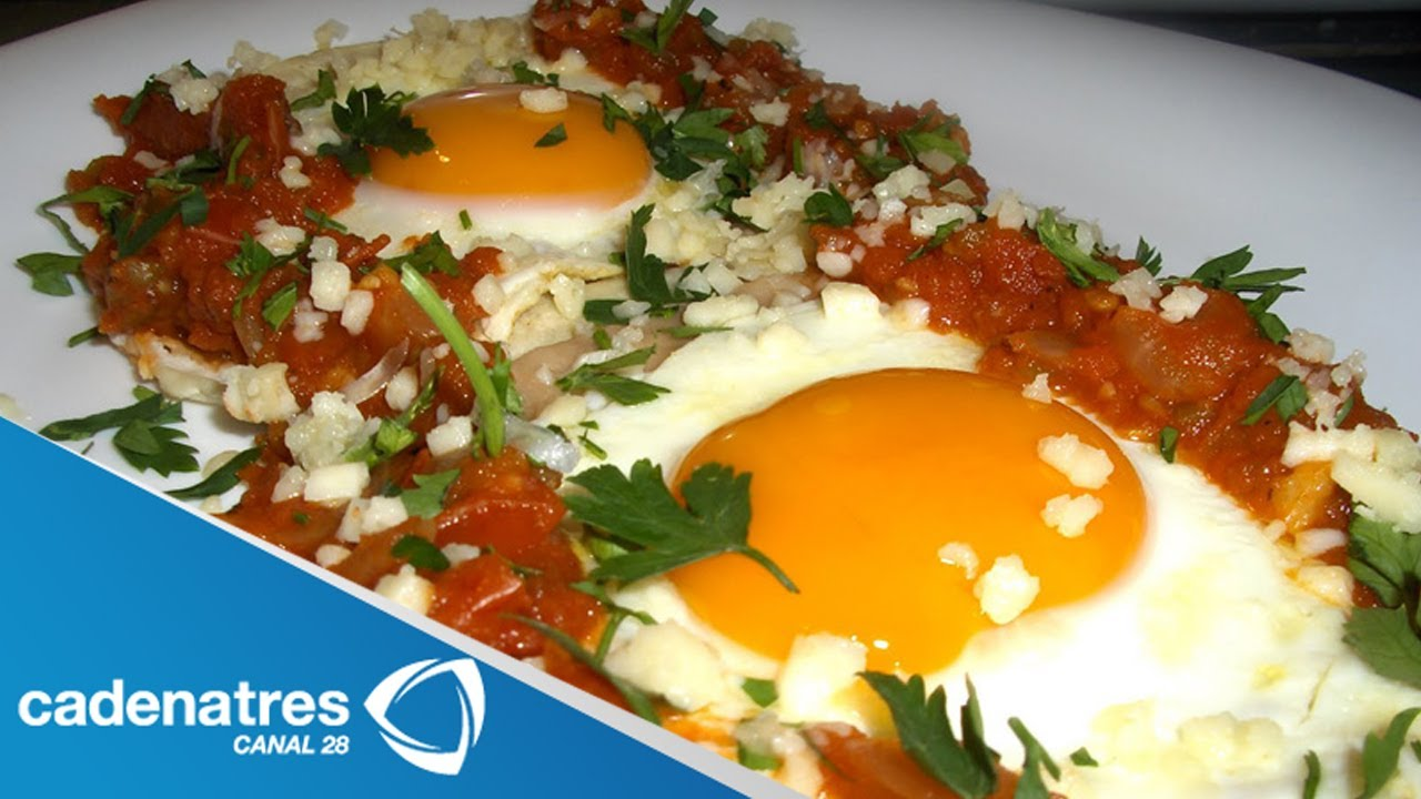 Desayuno mexicano comida mexicana platillos mexicanos - Platos sencillos y sanos ...