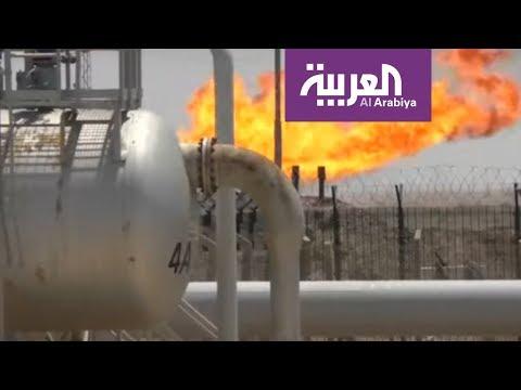 صادرات نفط إقليم كردستان.. محل نزاع بين بغداد وأربيل  - نشر قبل 10 ساعة