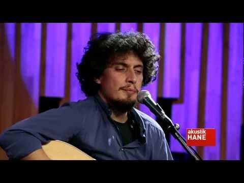 Pinhani - Ya Sen Olmasaydın (Live) Dinle mp3 indir