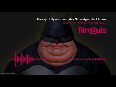Video Email: Platzhalter Bild (Fallback Image) mit Animation / mit Link zu Video