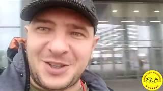 ФермаЭкспо Краснодар-1 выстовка комбикормов и оборудования.