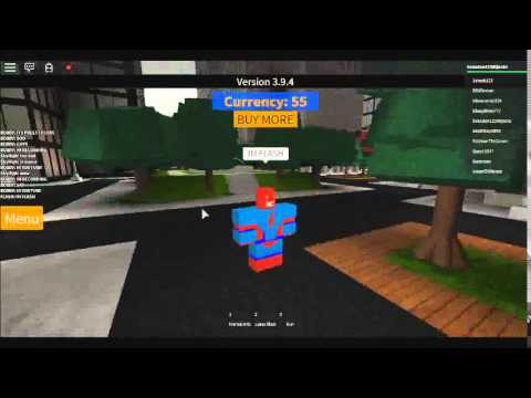 codes for superhero tycoon roblox