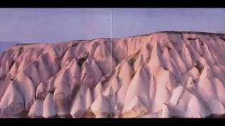 Autechre - Glitch [ Half speed | -12 st ]