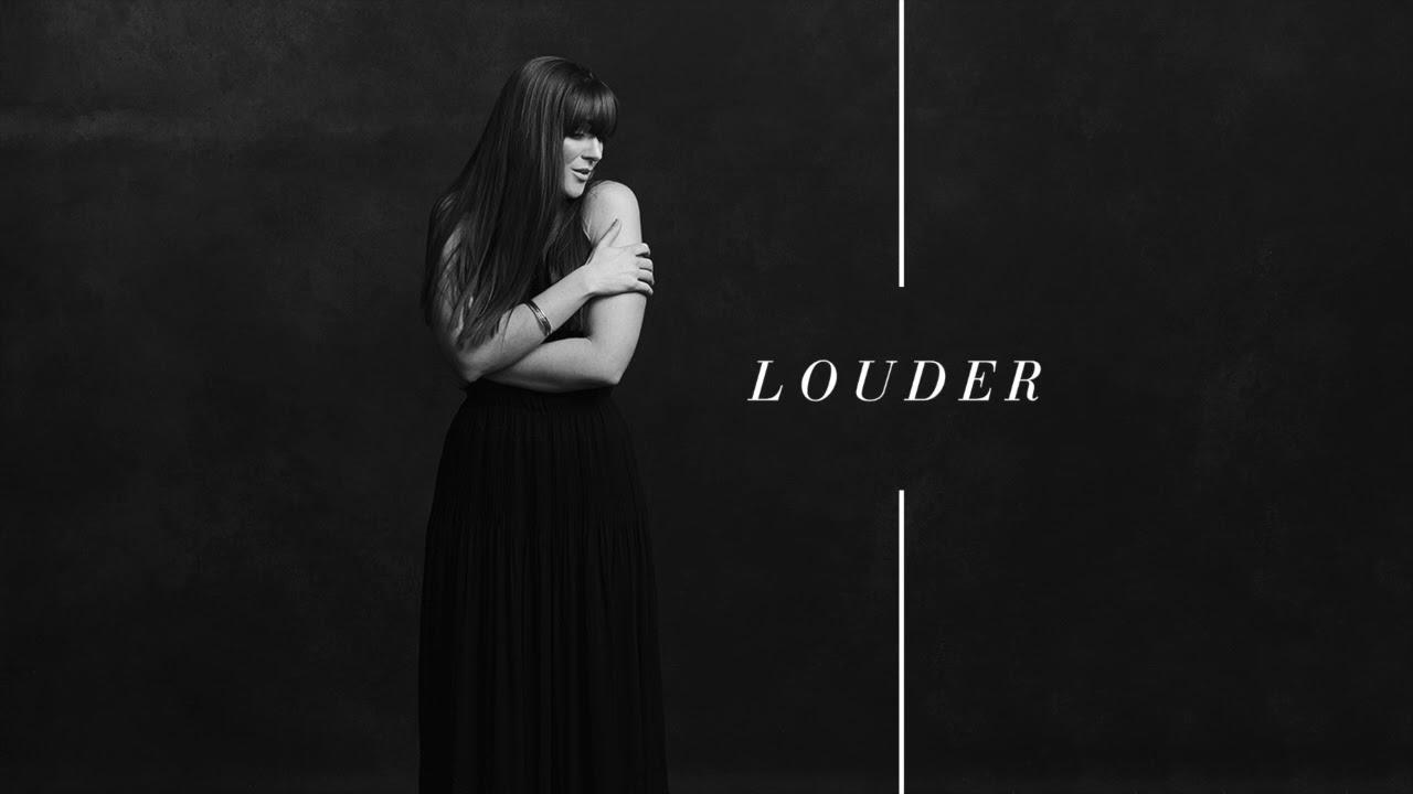 Esti louder