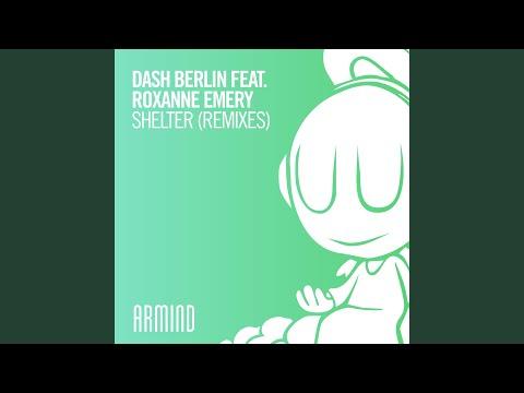 Shelter (Yoel Lewis Remix)