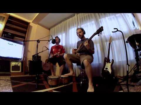 Mick Stout & Victor Suarez - I don't know (Lisa Hannigan cover)